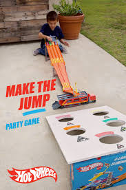best 25 house party game ideas on pinterest house party kids