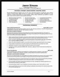 Central Service Technician Resume Sample by Hvac Technician Resume 19 Hvac Technician Resume Sample Format