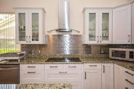 mosaic tile backsplash kitchen ideas kitchen brick wall tiles kitchen with light brick backsplash
