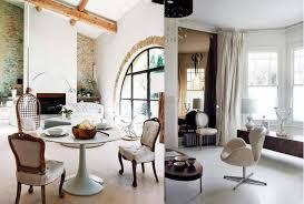 New Interior Designers by Interior Design Darryl Carter U2013 Best Interior Designers