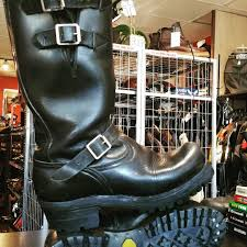 mc ride boots rerides east side re rides