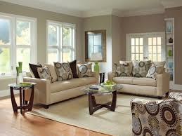 Formal Living Room Set Living Room Design Formal Living Rooms Room Sets Value City