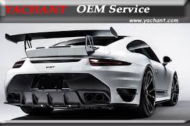 2014 porsche gt price compare prices on 911 991 shopping buy low price 911 991