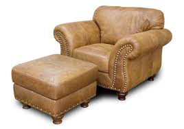 Living Room Living Room Chairs And Ottomans Fine On Living Room - Living room chair