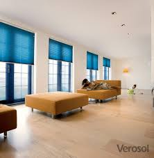 home interior solutions oxford interior beautiful interior solutions and finishes sydney