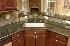 Kitchen Faucet Placement by First Floor Master Home U2013 Custom Builders Apex U2013 Stanton Homes