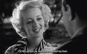 classic hollywood classic hollywood gif find download on gifer