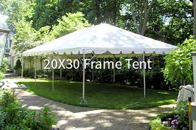 party rental near me graduation tent rentals aable rents
