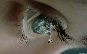 love eyes crying wallpaper free desktop i hd images the