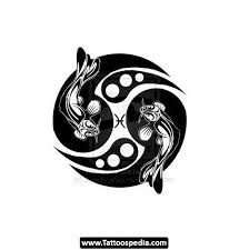34 best yin yang tattoo images on pinterest architecture cats