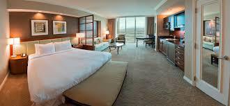 bedroom cozy design of amtrak bedroom suite for your nice trip amtrak bedroom suite with cozy bed for your trip ideas