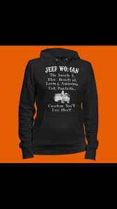 jeep christmas shirt 23 best car t shirts for men and women images on pinterest jeeps