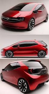 cars honda extreme concept 2006 46 best honda images on pinterest automobile cars and vehicles