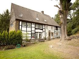 Zweifamilienhaus Zu Kaufen Haus Kaufen In Witten Immobilienscout24