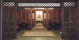 temple inside home design bedroom traditional chinese bedroom design ideas modern