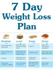 11 best diet images on pinterest 30 diet best weight loss and cook