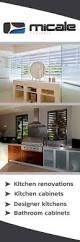 micale cabinets kitchen renovations u0026 designs 1 station st