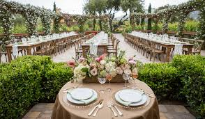 wedding rentals san diego party rentals san diego luck is believing you re lucky