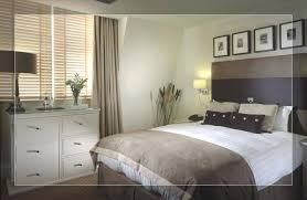 bedroom layout ideas small square bedroom layout ideas bedroom layout ideas for designs