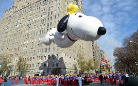 macy s parade how to the 2017 macy s thanksgiving day parade online for