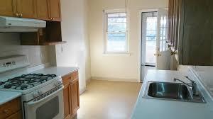 Kitchen Cabinets Bronx Ny 1345 Mace Ave For Rent Bronx Ny Trulia