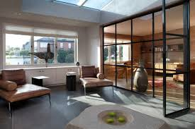 perfectly designed partitions for improvement of the small homes