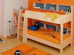 kids bunk bed with stairs buythebutchercover com
