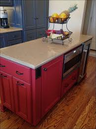 kitchen marble top kitchen island cart kitchen island cabinets
