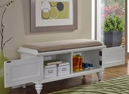 Small Entryway Bench by Bench Fantastic Navy Blue Small Indoor Bench Cushion Design