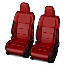 jeep interior seats katzkin custom design leather upholstery interior kit