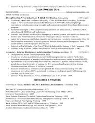 qa cover letter what is a rogerian argument exle of a rogerian argument qa