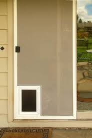 Sliding Screen Patio Doors Patio Doors Sliding Glass Screen Inspire Heavy Duty Door In