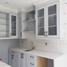Grey Stained Kitchen Cabinets Kitchen Cabinet Advantageous Upper Kitchen Cabinets Kitchens