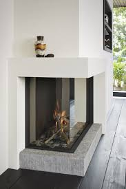 livingroom corner fireplace designs direct vent fireplace