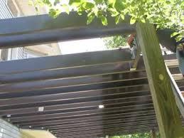 trex elevations steel deck framing videominecraft ru