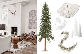 home design story christmas update the havenly blog interior design inspiration and ideas