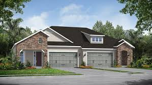 Home Design In Jacksonville Fl by Terra Costa Villas New Villas In Jacksonville Fl 32246