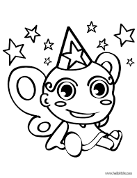 coloring pages for preschoolers spring coloring pages for