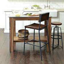 small high kitchen table high top kitchen tables stagebull com