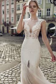 wedding dress trend 2018 wrap up of the 2018 wedding dress trends once wed