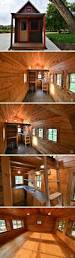 Colorado Small House 4117 Best Tiny Houses Images On Pinterest Tiny Homes Small