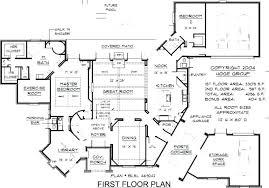 large cabin plans minimalist cabin plans architecture minimalist cottage plans