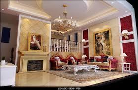 Download European Home Decor Gencongresscom - European home interior design