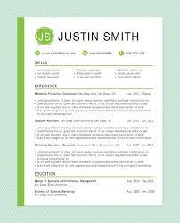 resume tutorial impressive resume templates amazing resume template 2016 12jpg
