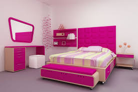 bedroom in cotton candy pink bedrooms rooms color hd picture small