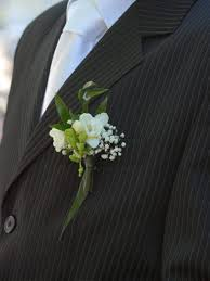 Corsage And Boutonniere Cost Wedding Boutonnieres U0026 Corsages Frugalflower Com