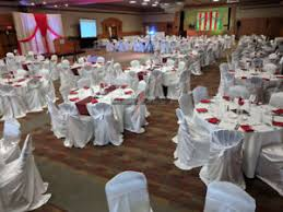 wedding backdrop kijiji backdrop find or advertise wedding services in ottawa