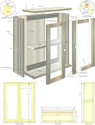 bathroom cabinet design planscreate photo gallery for website free