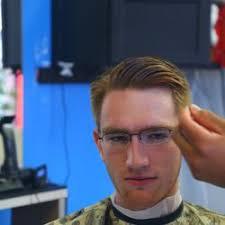 gentle haircuts berkeley yelp haircuts berkeley the best haircut of 2018