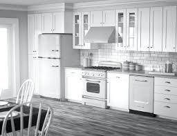 white kitchen tiles ideas black and white kitchen tiles galuhshop